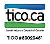 TICO-logo-thumb